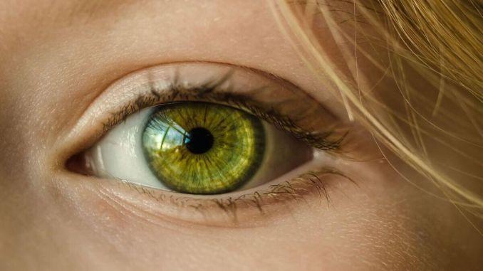 akilli lens nedir akilli lenslerin yan etkileri var midir