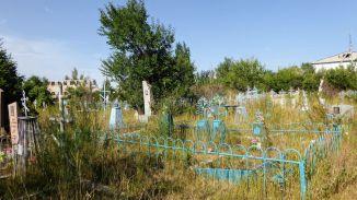 002_Friedhof