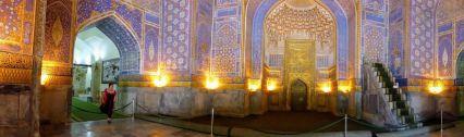 029_Buchara_Samarkand_Taschkent