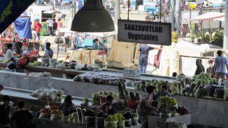 035_Buchara_Samarkand_Taschkent