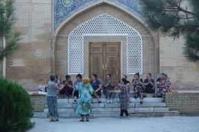 044_Buchara_Samarkand_Taschkent