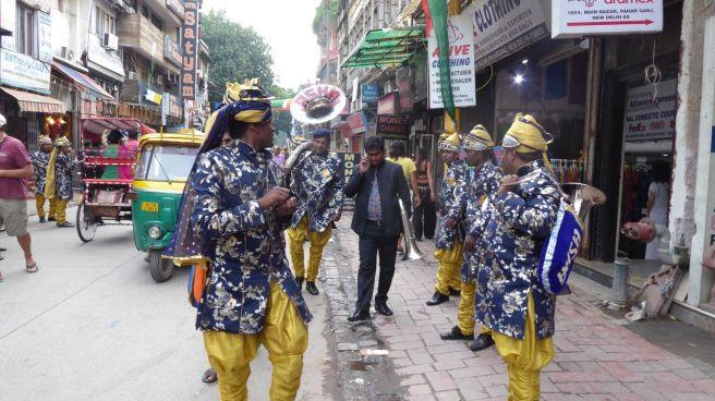 006_New-Delhi