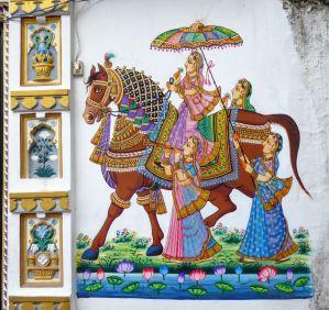 006_Udaipur