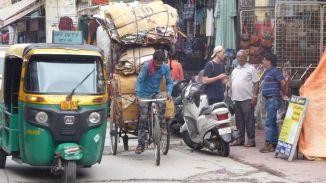 007_New-Delhi