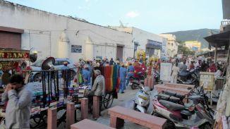 010_Pushkar