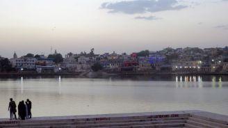 015_Pushkar