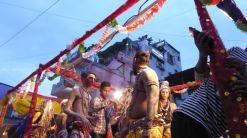 019_New-Delhi