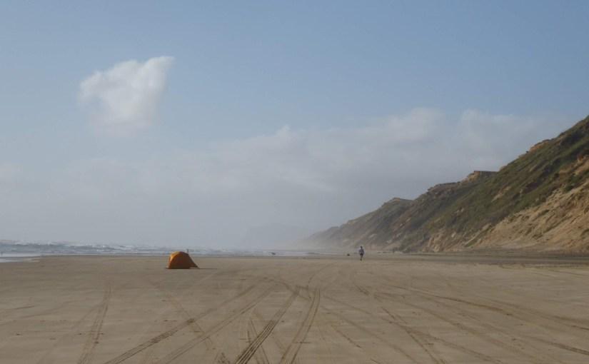 Twin Coast Discovery