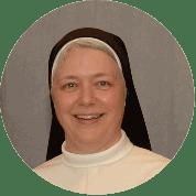 Strömen Schwester Christina