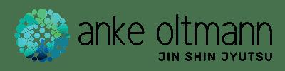Jin Shin Jyutsu Anke Oltmann