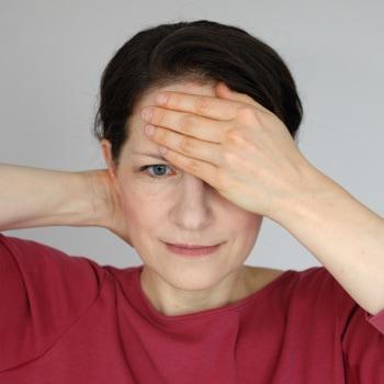 SES 4 und SES 20 bei Kopfschmerzen strömen