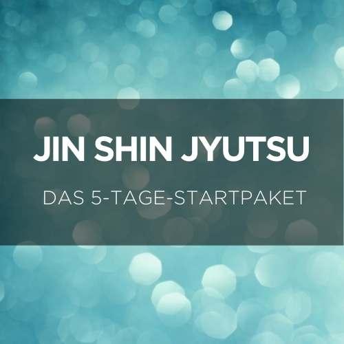 5-Tage-Startpaket