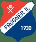Anker Renhold Er Stolt Partner Til Frogner IL