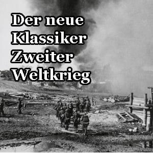 Themen Zweiter Weltkrieg