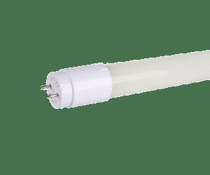 Glazen LED buis basic 120cm