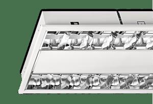 RTP-XH LED 84 2 4650LM GST