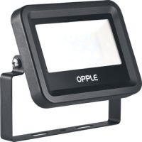 OPPL FLOOD B RE191 30W 4K