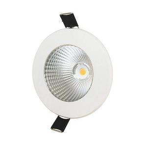 LED EasyFit Play reflector Downlight dim