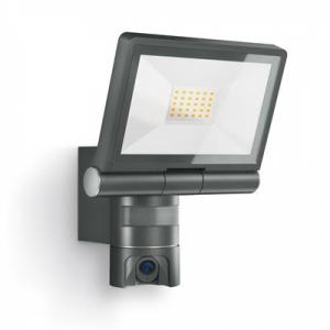 STEINEL LED BUITENSPOT XLED ONE SENSOR A