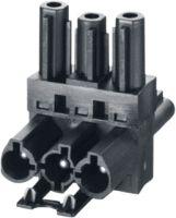VERDELER GVT3 3 GST18 T-splitter