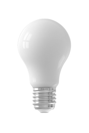 Calex Smart LED Filament Softline GLS-la