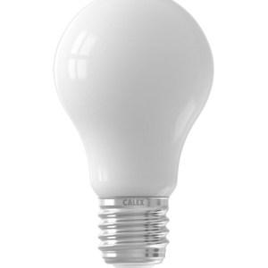 Filament Softline GLS-lamp A60 E27 220-2