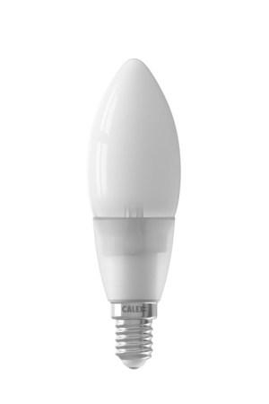 Calex Smart LED Filament Softline Candle