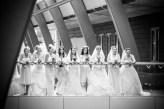 Hochzeitsfotografie Anke Scheibe Mahlow, Brandenburg