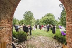 Hochzeit Schloß Neuhausen