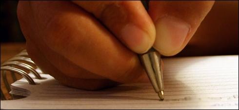 writing-down-goals-2.jpg