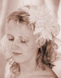 hoedjes zomer 2006 05
