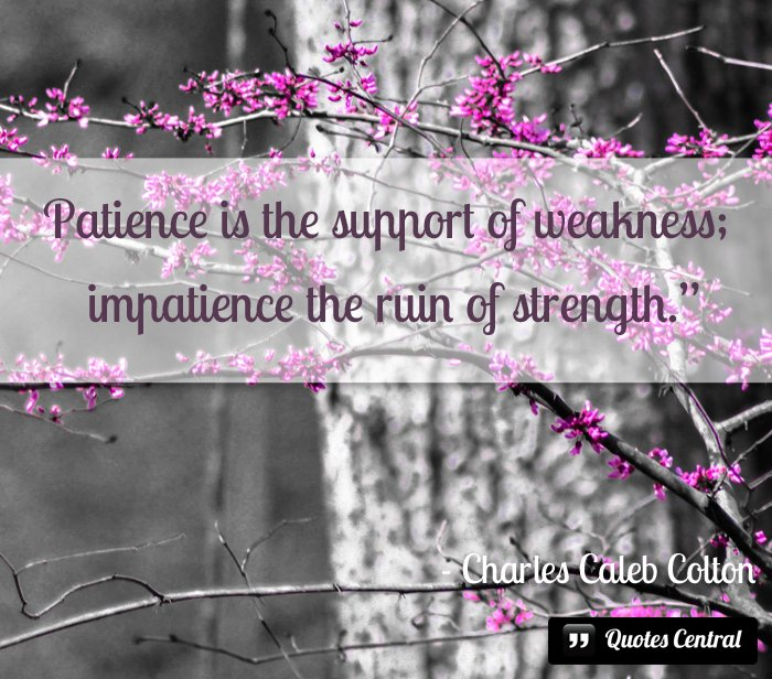 Day 19~ Target Your Weaknesses