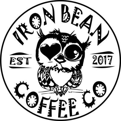 The ProYeo Team – Iron Bean Coffee