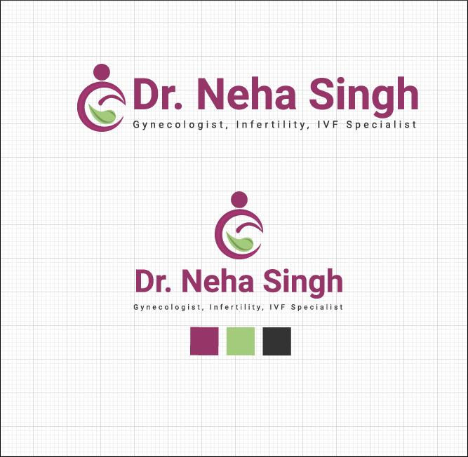 logo designed by designer.ankita