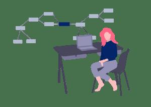 User Experience Designer ankita bajpai