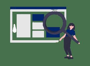 Search Engine optimization- ankita bajpai