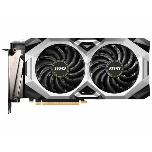 02 GeForce RTX 2080 SUPER VENTUS XS