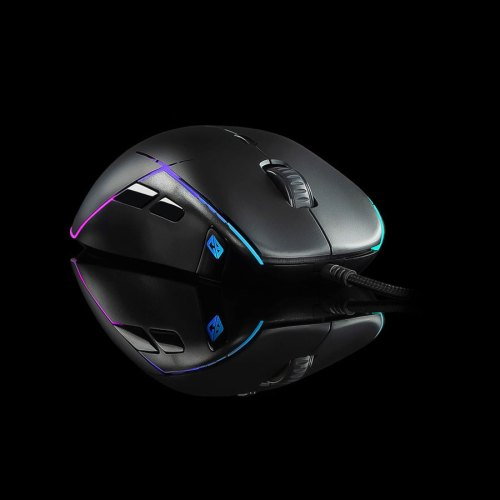 04 Cosmic Byte Gravity gaming mouse