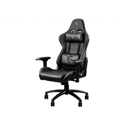 01 MSI MAG CH120 I gaming chair