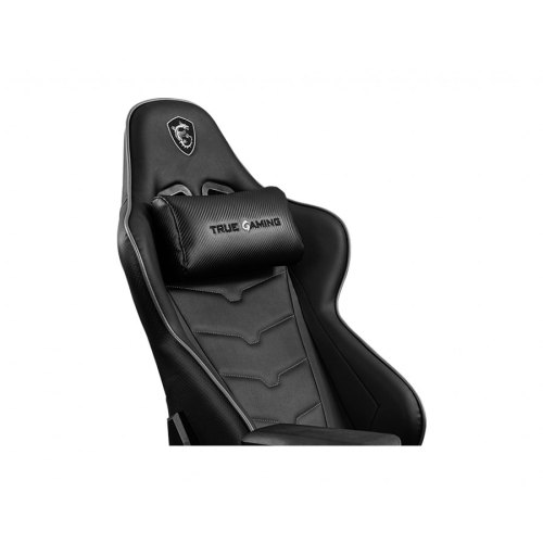 04 MSI MAG CH120 I gaming chair
