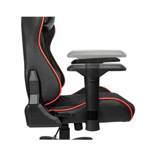 04 MSI MAG CH120 X gaming chair