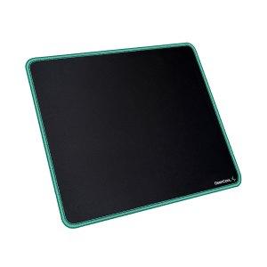 01 Deepcool GM810 mouse pad