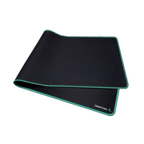 02 Deepcool GM820 mouse pad