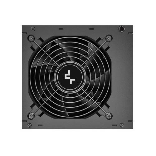 02 Deepcool PM850D EN power supply