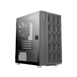 01 Antec NX200M cabinet
