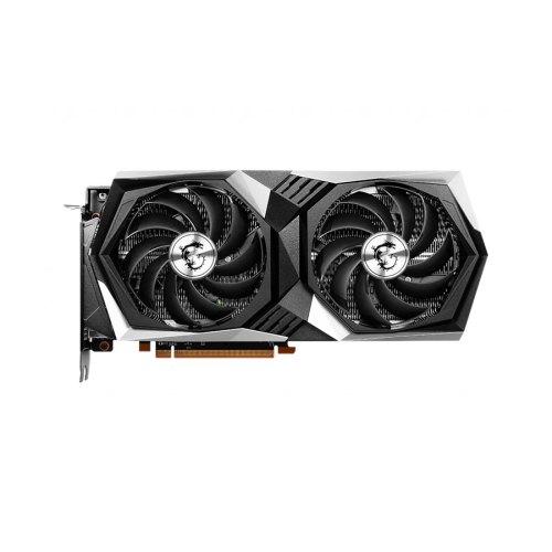 01 MSI Radeon RX 6600 XT GAMING X 8G