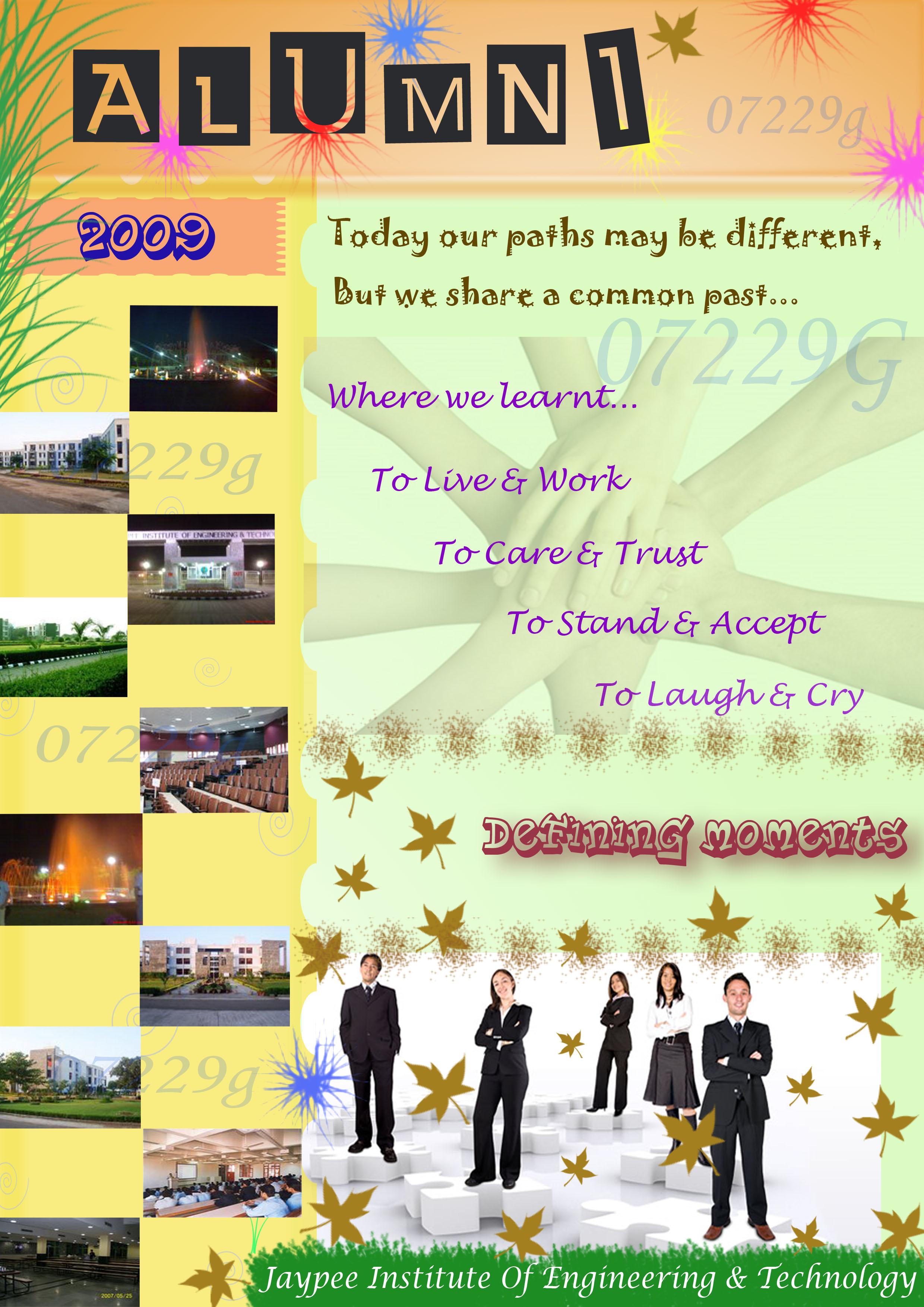 alumni_cover07229g
