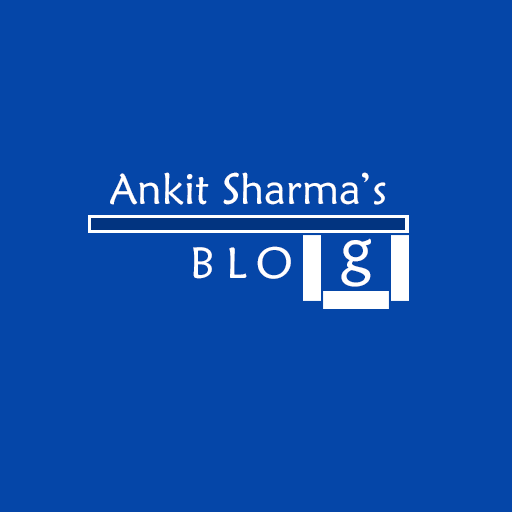 C# Coding Questions For Technical Interviews - Ankit