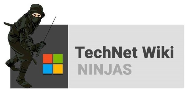 profile for Ankit Sharma at Technet Wiki