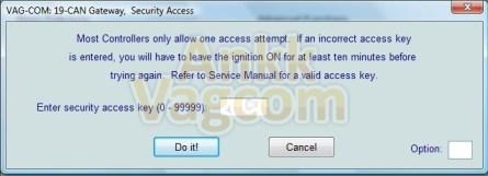 Module19_security_access